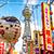 写真 直前でも間に合う!夏旅行におすすめの大阪宿特集