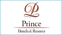 プリンスホテルで夏を先取り!
