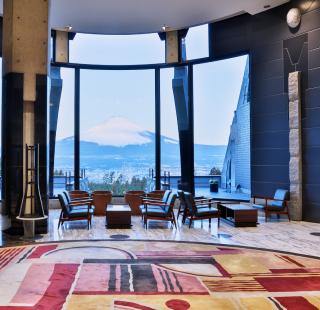 レンブラントホテルの対象施設で使える最大2,000円クーポン