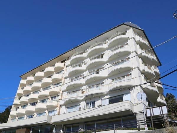 下田海浜ホテル