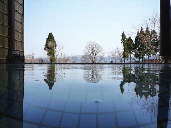 十和田西湖畔温泉 十和田プリンスホテル