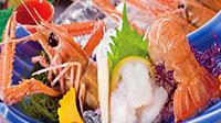 東海食事自慢の宿特集