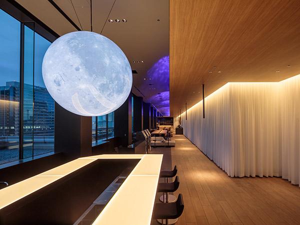 横浜東急REIホテル(2020年6月5日オープン)