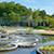 写真 北海道温泉リゾートにクーポンでお得に宿泊!期間限定バーゲンも