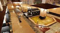 [PR] 憧れの温泉リゾートへ