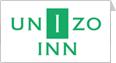 HOTEL UNIZO INN