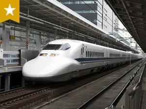 新神戸駅も徒歩圏