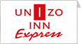 unizoinnexpress