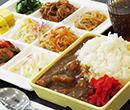 ☆おかげさまで開業4周年☆アーバイン広島セントラル スタンダードプラン!