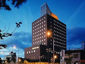 青森ワシントンホテル