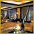 写真 ウェスティンホテル大阪|より上質なおもてなしの館