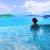 写真 [PR] 湯快リゾートで使える2,000円クーポン