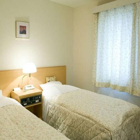 シティホテル弘城 の部屋