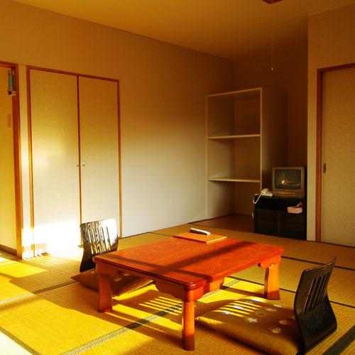 ホテル鹿沢 真田屋 画像