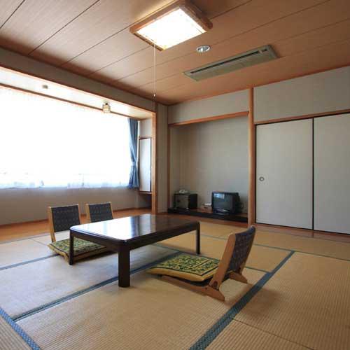 長湯温泉 上野屋旅館 画像