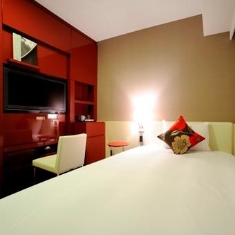 ホテルユニゾ渋谷の室内