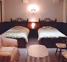 信州 乗鞍高原「一日一組」限定の宿 オーベルジュ イマイ 画像