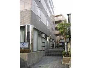 ホテルクニミ小田原の詳細