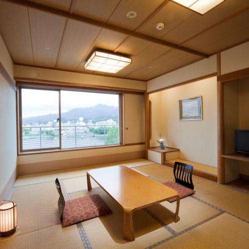 琵琶湖グランドホテル・京近江 画像
