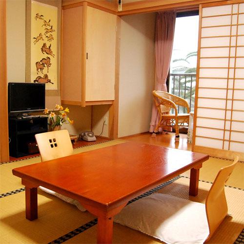 日奈久温泉 新浜旅館 画像