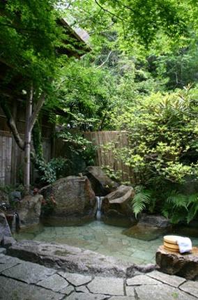 よしのや旅館 <和歌山県> 画像