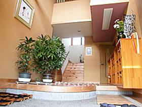 美川旅館 画像