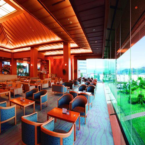 盛岡つなぎ温泉 ホテル紫苑 画像