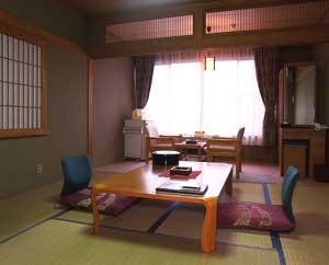 十和田湖畔温泉 十和田湖レークサイドホテル 画像