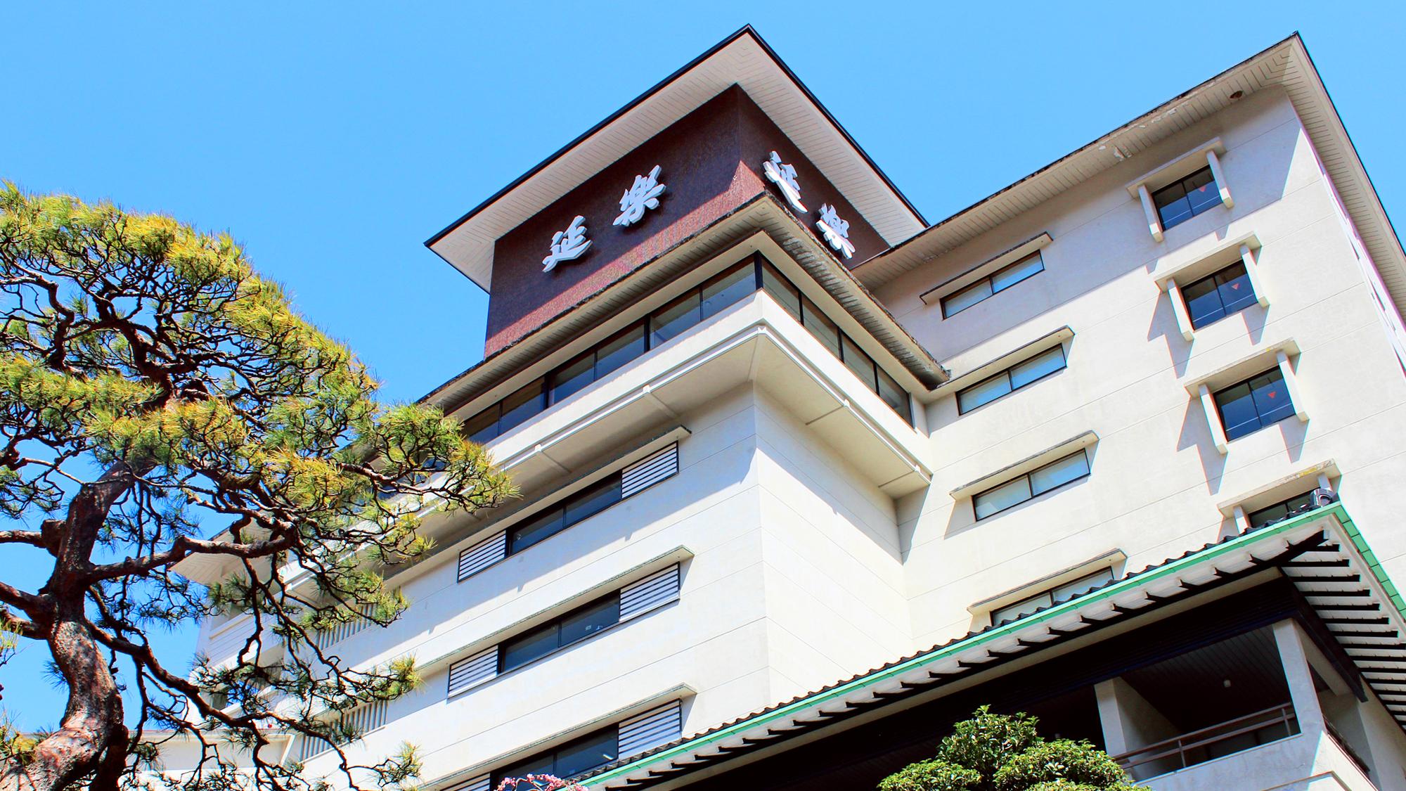 富山県でカニ食べ放題か蟹フルコースがあるおすすめ宿
