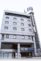 プラザホテル アベニューの施設画像
