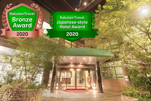 カップルで嬉野温泉に2泊3日の旅♪1泊2万円以下でおすすめの宿は?