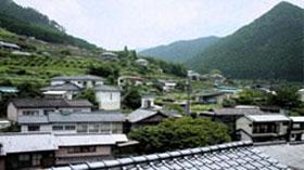 湯宿 鶴水荘の施設画像