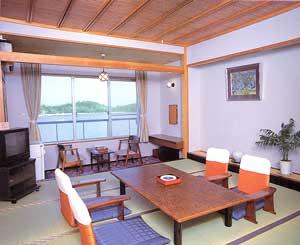 オリーブ温泉 小豆島グランドホテル水明 <小豆島> 画像