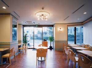 【楽天割引キャンペーン】 朝食付きプラン