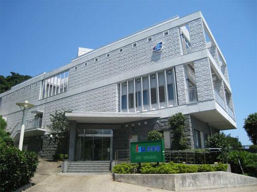 eisu倶楽部鳥羽「安楽島荘」の施設画像