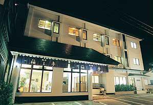 下田温泉 味の宿 海王亭の施設画像