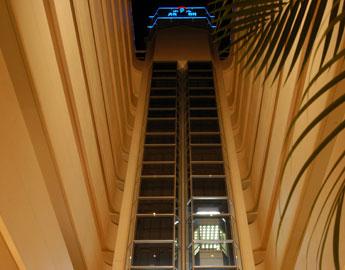 熱海で宴会ができるホテル