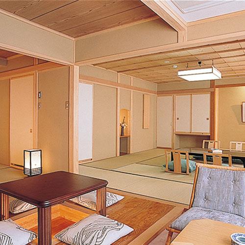 野沢温泉 旅館 さかや 画像