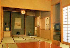 瀬波温泉 開湯の宿 大和屋旅館 画像