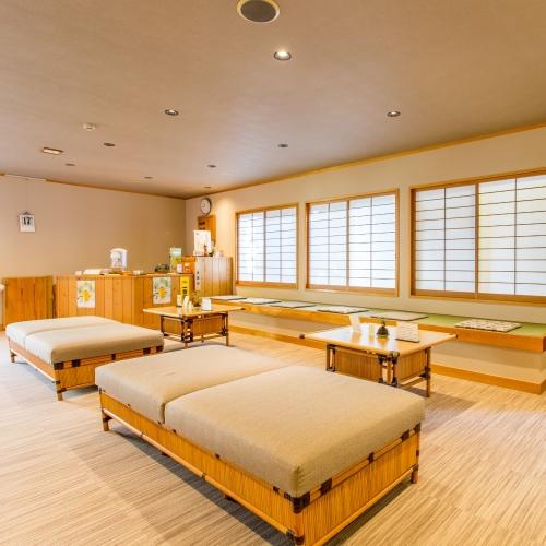 箱根湯本温泉 吉池旅館 画像