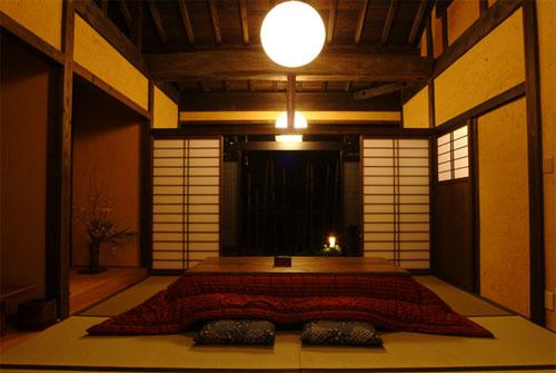 夕日ヶ浦温泉 離れの宿 和楽 画像