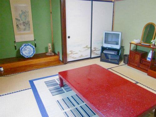 カーサkiki 画像