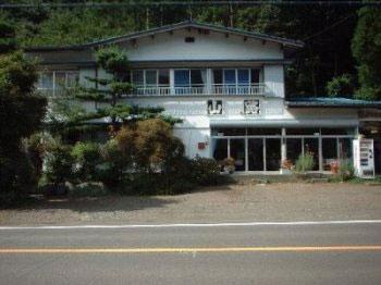 ボート・つり 民宿山路の詳細