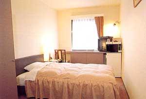 石和温泉 ホテル平成(BBHホテルグループ) 画像