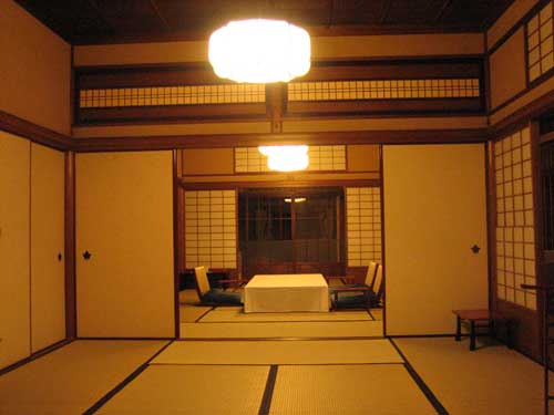 伊豆長岡温泉 三養荘(プリンスホテルズ&リゾーツ) 画像
