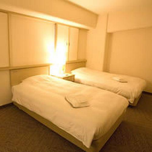 沖縄ホテル、旅館、ホテル ラッソ那覇松山
