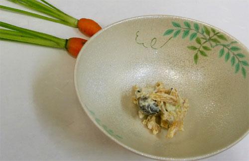 日本海氷見 小さな隠れ味宿 魚恵 画像