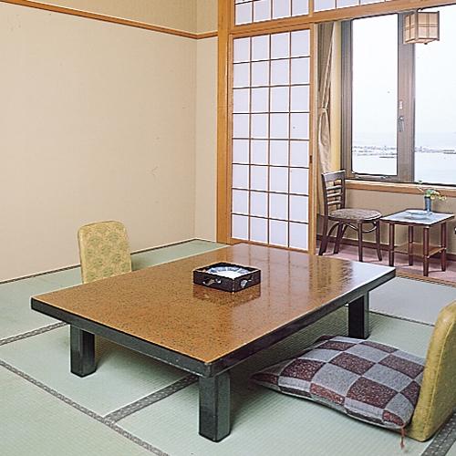鳥羽小浜温泉 ホテルメ湯楽々 画像