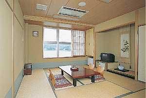たら竹崎温泉 太良観光ホテル 画像