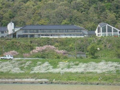 関西圏で1万以下、気軽に滞在できる湯治宿を探しています